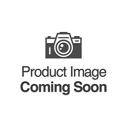 Pole Mounted Weather Station Equipment Package (3G Cellular) Image
