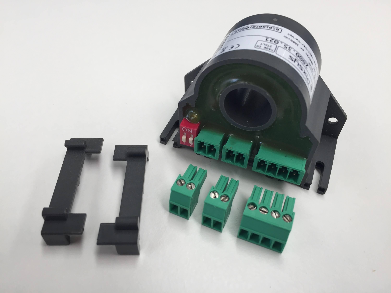 XSEN-001 (Cathodic Protection Monitor)