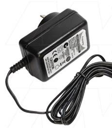 XPS-003 Lithium Ion Charger