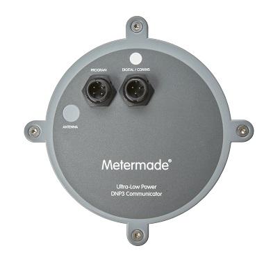 Metermade N1-001-IA I/O Cables