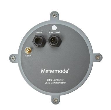 Metermade N3-001-DA I/O Cables