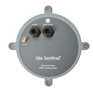 Site Sentinel X1-000-DA I/O Cables