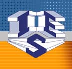 Independant Electrical Supply Logo