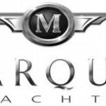 Marquis Yachts Logo