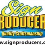 Sign Producers Logo
