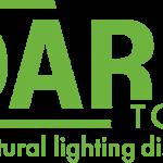 Dark Tools Logo