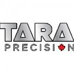 TARA Precision Logo