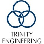 Trinity Engineering Logo