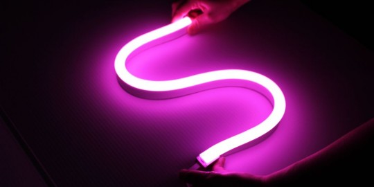 Led Neon Flex Products