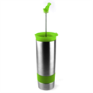 387green_cup