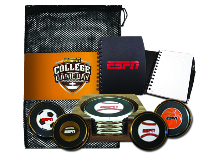 ESPN Gameday Merchandise