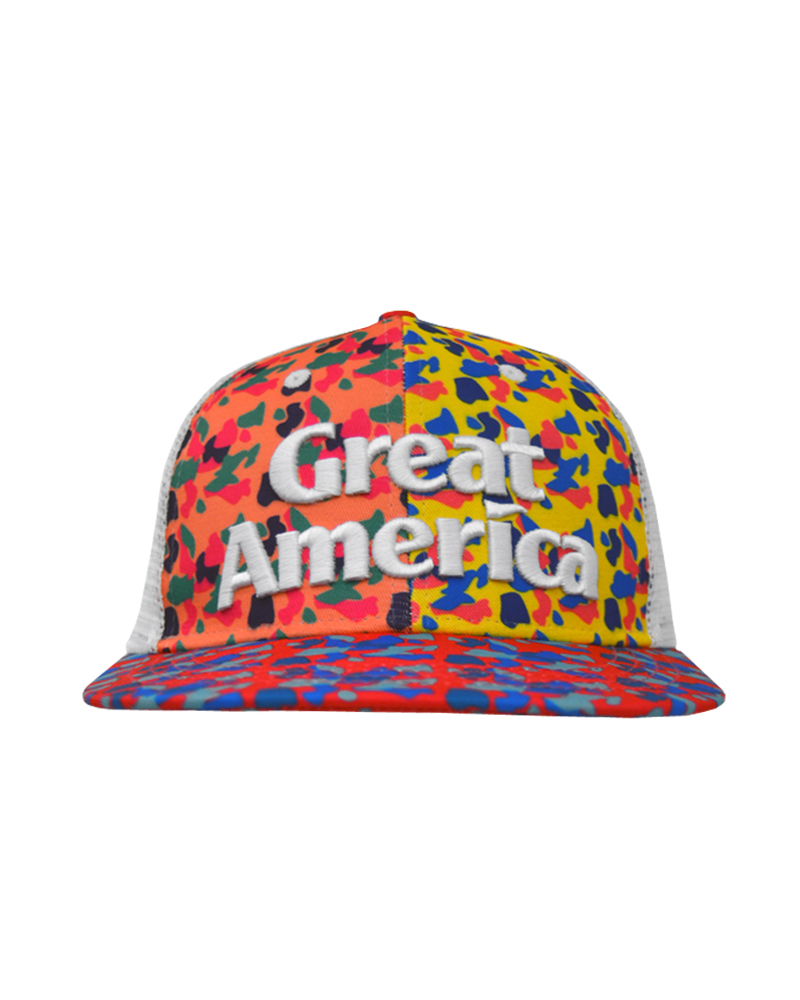 Great American Hat