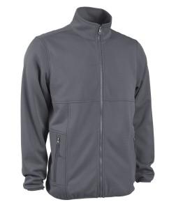 Men's Waypoint Fleece