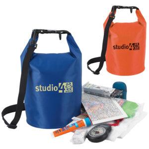 5 L Dry Bag