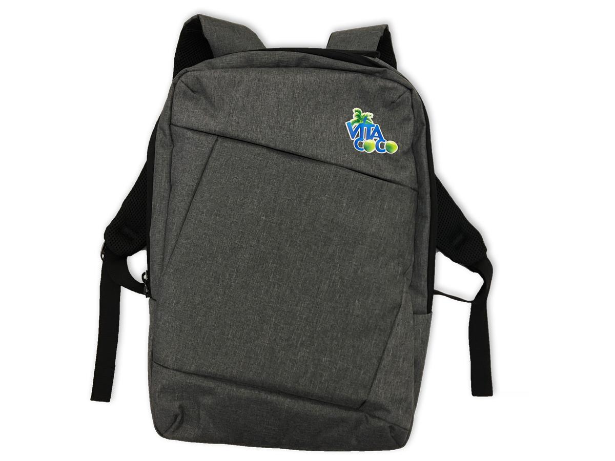 Vita Coco Backpack