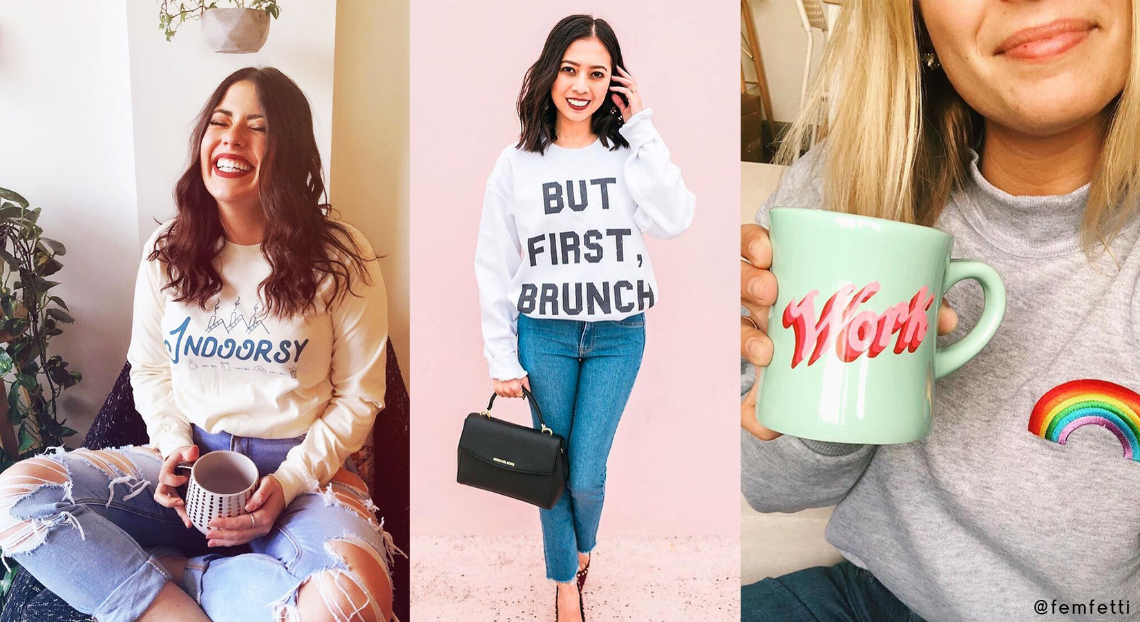Custom Merch for Influencers – Our Top Picks!