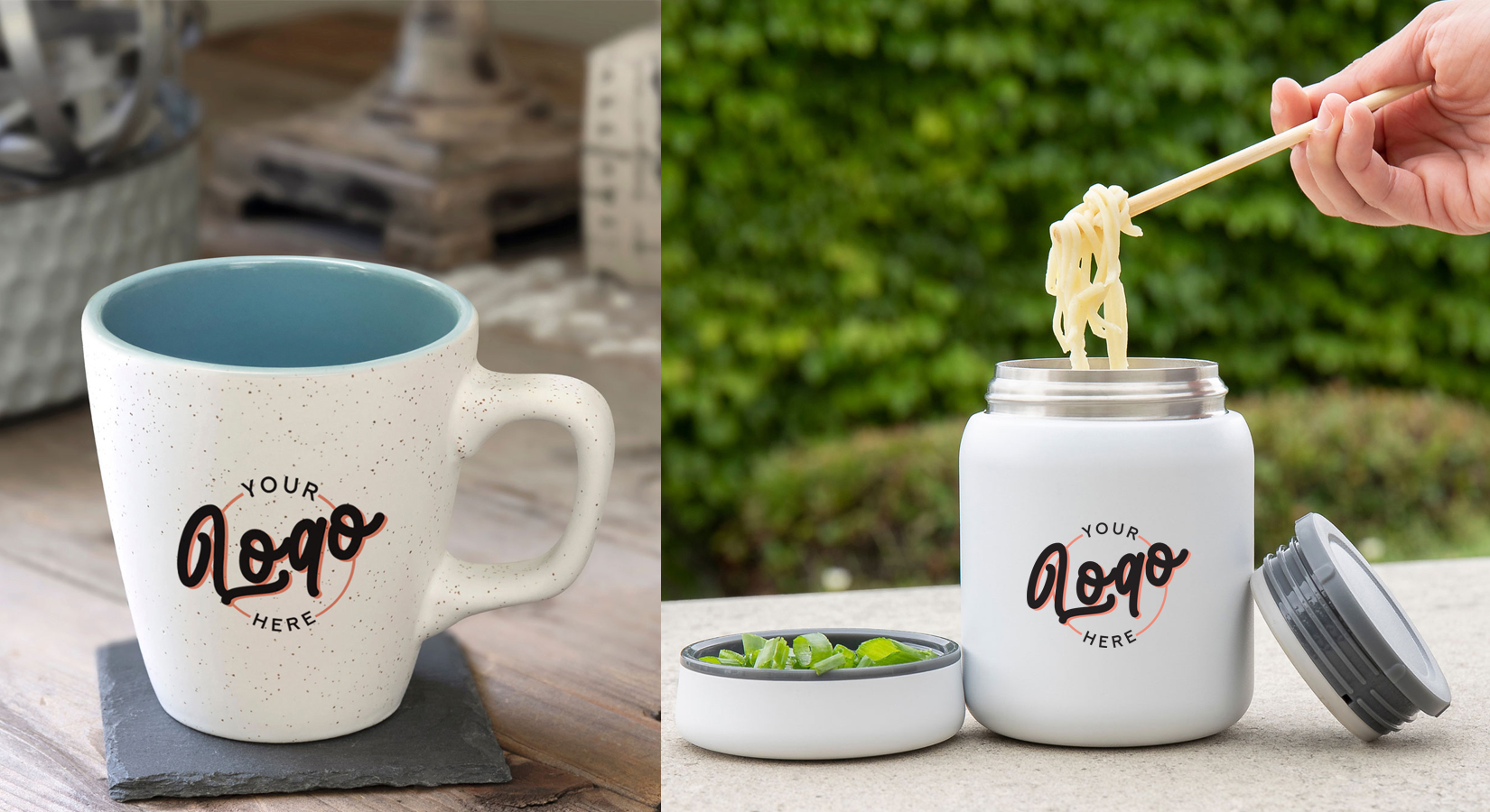 Brand New Mugs, Tumblers & Gift Sets for 2020