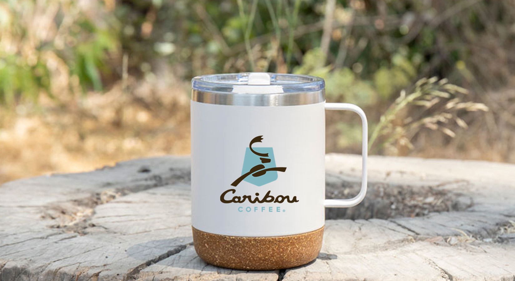 NEW Drinkware For Fall 2020