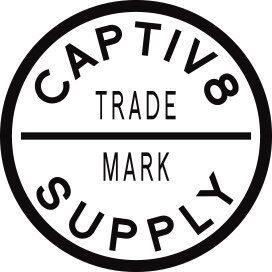 Captiv8 Supply