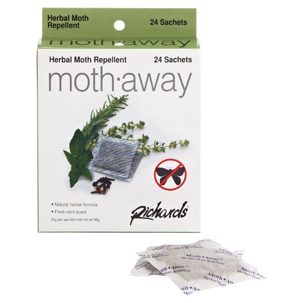 moth prevention , herbal moth prevention, lavender, fashionomics