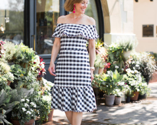 DebbyAllbright-FashionomicsBlog-116