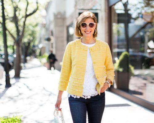 DebbyAllbright-FashionomicsBlog-28