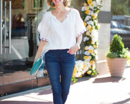 DebbyAllbright-FashionomicsBlog-51