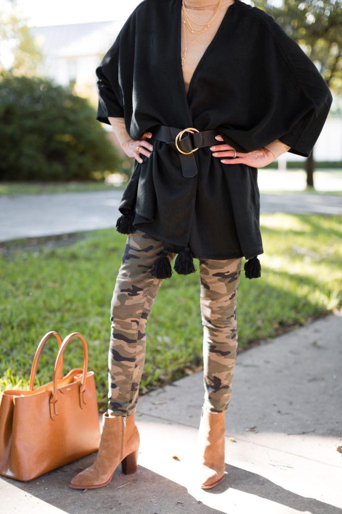 Rachel-Zoe-Box-of-Style on Fashionomics Debby Allbright