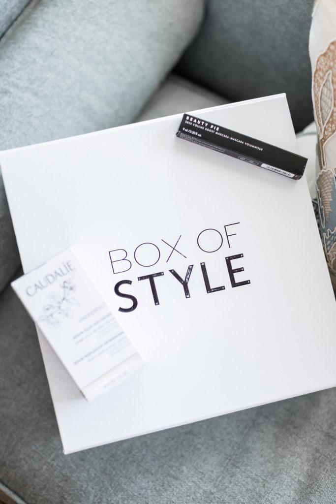 Rachel-Zoe-Box-of-Style best deal in town