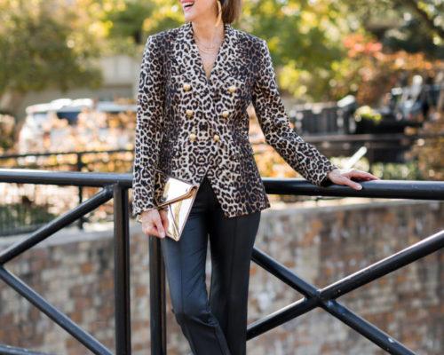 FashionomicsOutfit-78