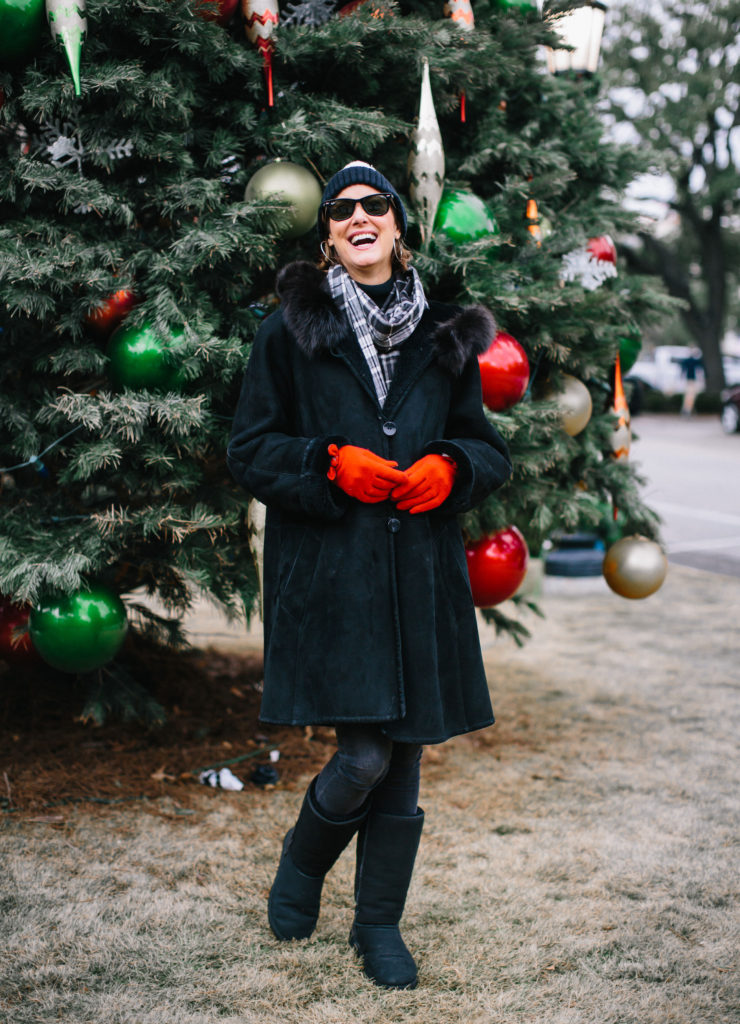 Winter-Essentials from Neiman's Last Call and Nordstrom