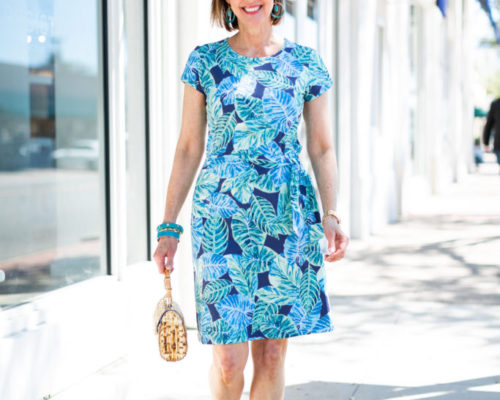 Fashionomics-DebbyAllbright-29