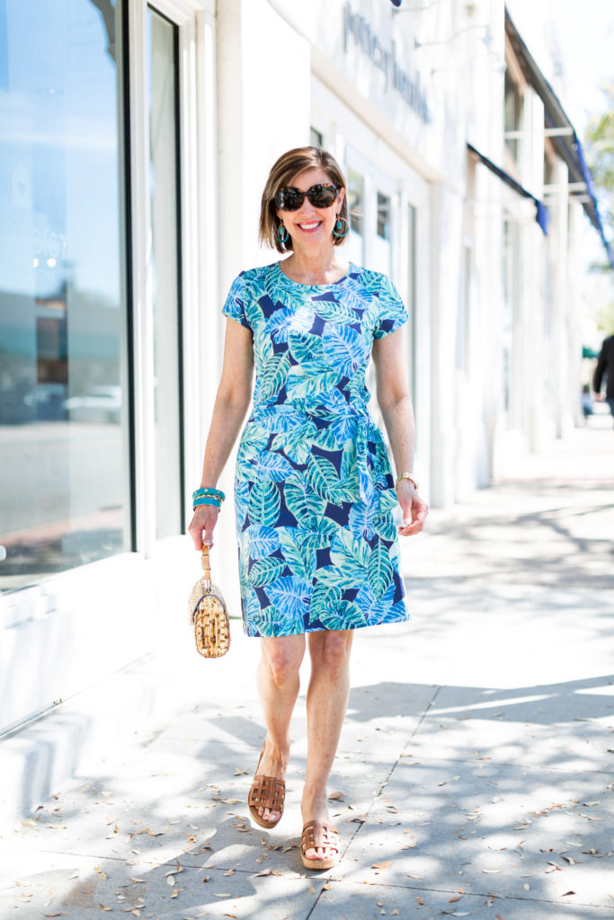 Summer dresses for all occasions
