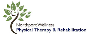 Northport Wellness Physical Therapy & Rehabilitation