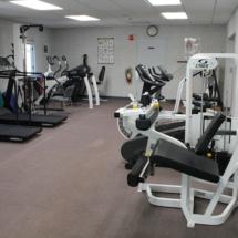 fitnessmachines
