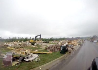 arkansas-tornado-relief-effort1