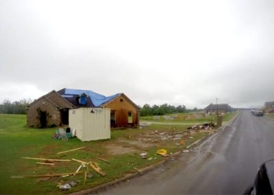 arkansas-tornado-relief-effort10
