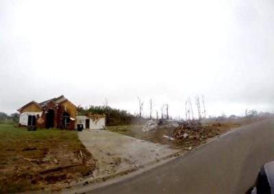arkansas-tornado-relief-effort3