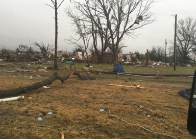 north-texas-tornado-relief-effort2