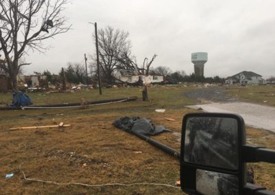 north-texas-tornado-relief-effort3