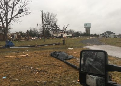north texas tornado relief effort3