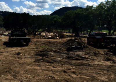 triple-g-disaster-relief-san-marcos (29)