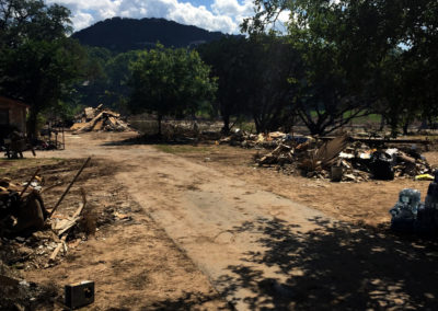 triple-g-disaster-relief-san-marcos (32)