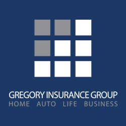 gregory insurance group