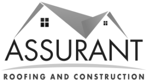 Assurant Roofing and Construction