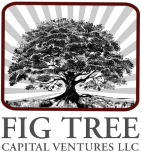Fig Tree Capital Ventures