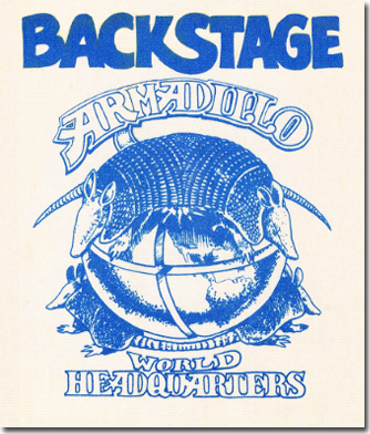awhq-backstage-pass-blue-shadow