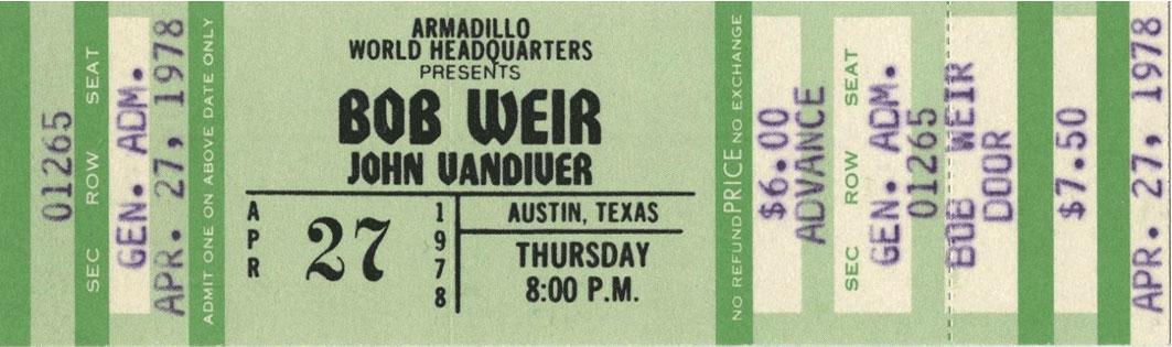 Armadillo-World-Headquarters-Ticket-A-004