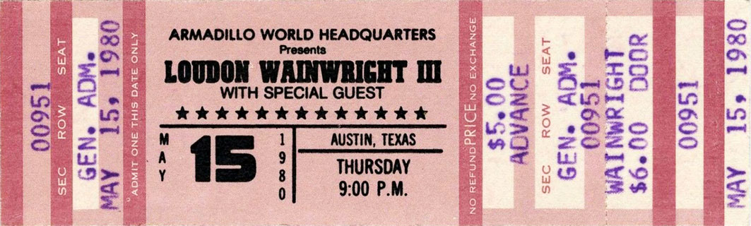 Armadillo-World-Headquarters-Ticket-A-015