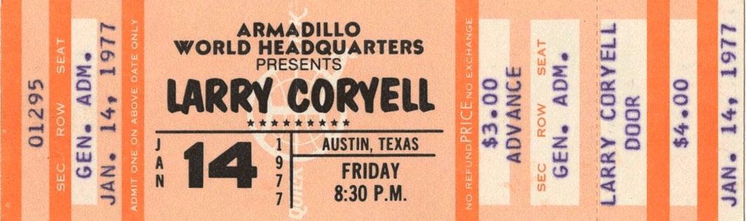 Armadillo-World-Headquarters-Ticket-A-016
